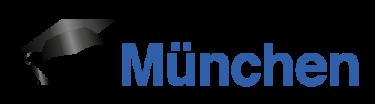 Wirtschaftsakademie München
